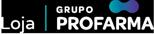 Grupo Profarma